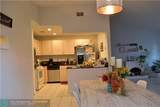 355 35th Ave - Photo 4