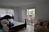 355 35th Ave - Photo 8
