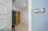 701 21st Ave - Photo 14