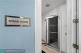 701 21st Ave - Photo 16