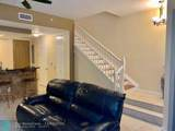 2609 14th Ave - Photo 10