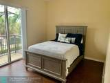 2609 14th Ave - Photo 15