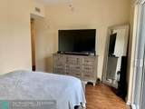2609 14th Ave - Photo 16