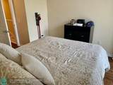 2609 14th Ave - Photo 23