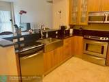 2609 14th Ave - Photo 3