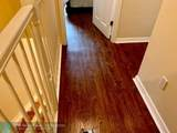 2609 14th Ave - Photo 32