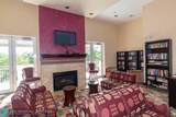 2609 14th Ave - Photo 42