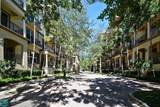 2609 14th Ave - Photo 49