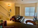 2609 14th Ave - Photo 5