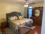 4230 107th Ave - Photo 11