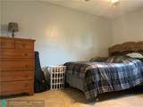 4230 107th Ave - Photo 12