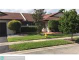 6023 91st Ave - Photo 1