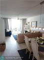 500 21st Ave - Photo 4