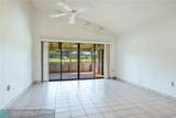 16098 Fairway Cir - Photo 11