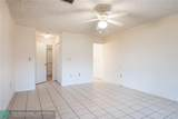 16098 Fairway Cir - Photo 23
