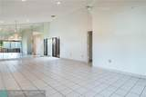 16098 Fairway Cir - Photo 7