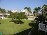 2755 28th Ave - Photo 1