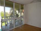 2755 28th Ave - Photo 14