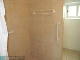 2755 28th Ave - Photo 16