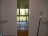 2755 28th Ave - Photo 17