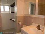 2755 28th Ave - Photo 18