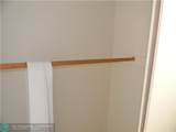 2755 28th Ave - Photo 20