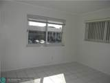 2755 28th Ave - Photo 22