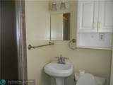 2755 28th Ave - Photo 23