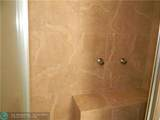 2755 28th Ave - Photo 24