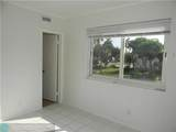 2755 28th Ave - Photo 25