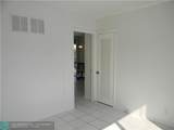 2755 28th Ave - Photo 26