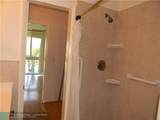 2755 28th Ave - Photo 30