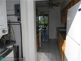 2755 28th Ave - Photo 31