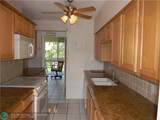 2755 28th Ave - Photo 8