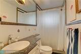 1601 4th Ave - Photo 10