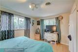 1601 4th Ave - Photo 11