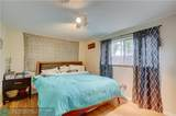 1601 4th Ave - Photo 12