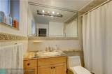 1601 4th Ave - Photo 13