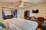 1601 4th Ave - Photo 14