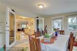 1601 4th Ave - Photo 16