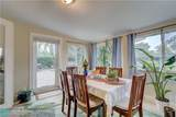 1601 4th Ave - Photo 17