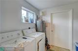 1601 4th Ave - Photo 18