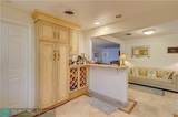 1601 4th Ave - Photo 19