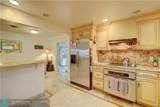 1601 4th Ave - Photo 20