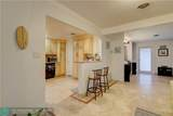 1601 4th Ave - Photo 22