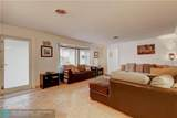 1601 4th Ave - Photo 26