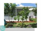 5805 82nd Ave - Photo 15