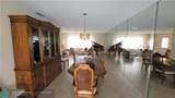 2315 114th Ave - Photo 8