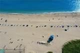 111 Pompano Beach Blvd - Photo 64