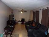 9803 2nd Ct - Photo 10